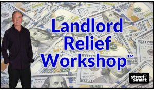 Emergency Rental Assistance for Landlords and Tenants